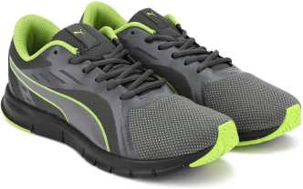 ccfe4200019 Puma Sports Shoes - Buy Puma Sports Shoes Online For Men At Best ...