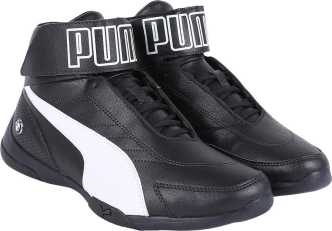 Puma Bmw Shoes - Buy Puma Bmw Shoes online at Best Prices in ...