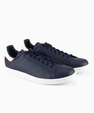 dc0765a7d7 Adidas Stan Smith Shoes - Buy Adidas Stan Smith Shoes online at Best ...