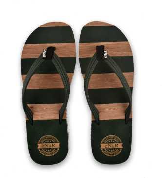 4da036d11d1f68 Slippers   Flip Flops For Womens - Buy Ladies Slippers