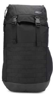 b84e621f7f Nike Backpacks - Buy Nike Backpacks Online at Best Prices In India ...