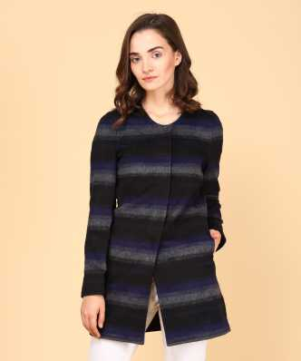 Sweaters Pullovers - Buy Sweaters Pullovers Online for Women at Best Prices  in India d402ef2c6