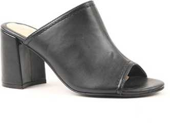 7b41002bfe Ladies Sandals - Buy Sandals For Women, Party Wear Sandals Online at Best  Prices In India - Flipkart.com