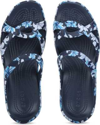 5079d57004f Crocs For Women - Buy Crocs Womens Footwear Online at Best Prices in India