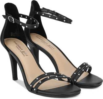 741cfafab8d Steve Madden Footwear - Buy Steve Madden Footwear Online at Best ...