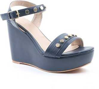 56f4011dbc22e Heels - Buy Heeled Sandals, High Heels For Women @Min 40% Off Online ...