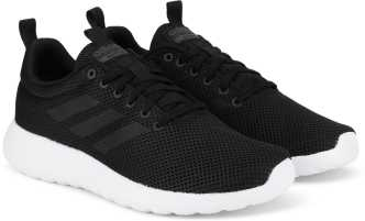 promo code cda9f 79d41 Adidas Running Shoes - Buy Adidas Running Shoes Online at Be