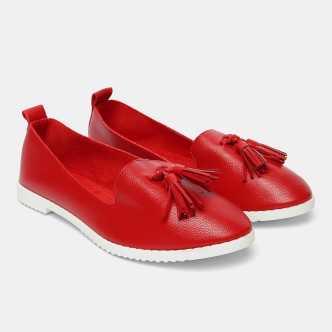 5da42e243e Ballerinas - Buy Ballerinas / Ballet Shoes Online For Women At Best Prices  In India - Flipkart.com