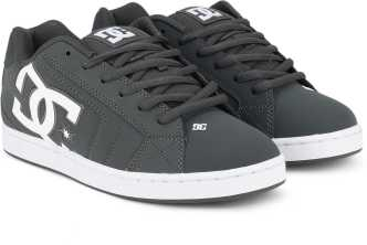 e69f639fbb61 Dc Footwear - Buy Dc Footwear Online at Best Prices in India ...