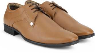 1c2796dbee7bc Men's Footwear - Buy Branded Men's Shoes Online at Best Offers ...