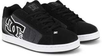 97da3ec768e Dc Footwear - Buy Dc Footwear Online at Best Prices in India ...