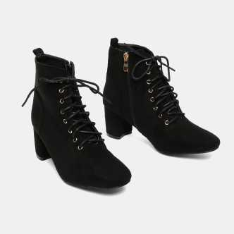 a9296cbf Casual Shoes - Buy Casual Shoes online for women at best prices in India    Flipkart.com