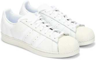 best service 5995b 4bfaf Adidas Superstar Shoes - Buy Adidas Superstar Shoes online ...
