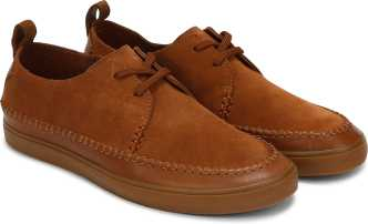 1fd283961fd Clarks Mens Footwear - Buy Clarks Shoes Online at Best Prices in ...