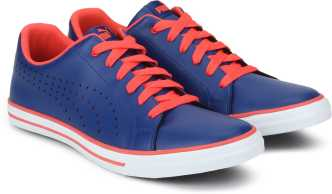 bb5a26bbabc4 Puma Shoes - Buy Puma Shoes Online at Best Prices In India ...