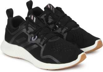 ceac6cc1375c Adidas Shoes For Women - Buy Adidas Womens Footwear Online at Best ...