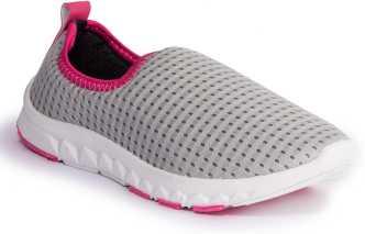 4e77f5b5226 Khadim S Footwear - Buy Khadim S Footwear Online at Best Prices in ...