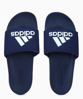 88f3feafc81e9e Slide Slippers - Buy Slide Slippers online at Best Prices in India ...