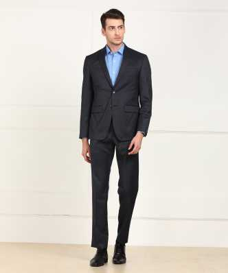 a3e800098f Suits for Men - Buy Mens Suits Online at Best Prices in India | Flipkart.com