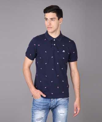 9314277f Aeropostale Tshirts - Buy Aeropostale Tshirts Online at Best Prices ...