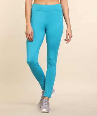fcab51884121c Leggings - Buy Leggings Online (लेगिंग) | Legging Pants for Women at best  price in India | Flipkart.com
