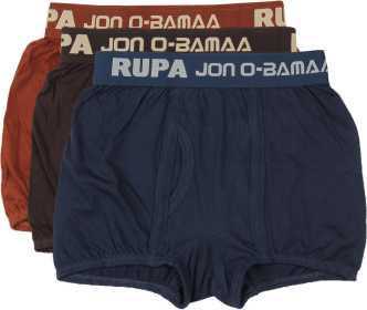 f6d0d39647a15 Briefs For Boys - Buy Boys Briefs Online At Best Prices In India ...