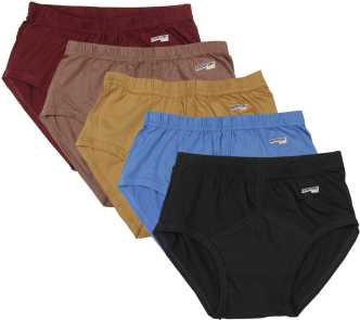 5d0b511875bf0 Briefs For Boys - Buy Boys Briefs Online At Best Prices In India -  Flipkart.com