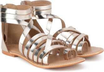 7cd4eaed869 Steve Madden Footwear - Buy Steve Madden Footwear Online at Best ...