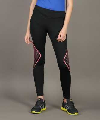 leggings buy leggings jeggings online for women at best price in