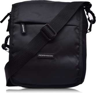 05faa44ac Crossbody Bags - Buy Crossbody Bags Online at Best Prices In India ...