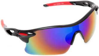 5120bbf7e6d7 Thewhoop Sunglasses - Buy Thewhoop Sunglasses Online at Best Prices ...