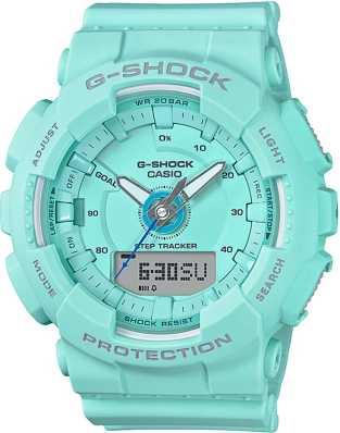 c47813cd7a2b Casio G Shock Watches - Buy Casio G Shock Watches online at Best ...