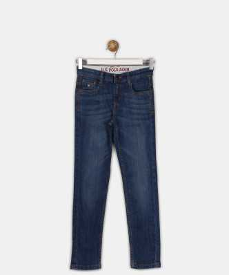 d02176584 Boys Jeans - Buy Jeans For Boys Online In India At Best Prices ...