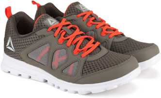 daaa8067d9c29f Reebok Sports Shoes - Buy Reebok Sports Shoes Online For Men At Best ...