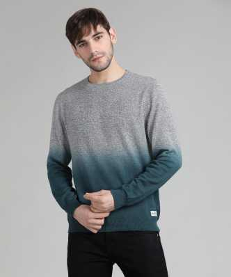 02fbf7d49c9 Sweaters - Buy Sweaters for Men Online at Best Prices in India