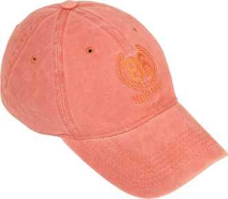 d375162c419 Orange Caps - Buy Orange Caps Online at Best Prices In India ...