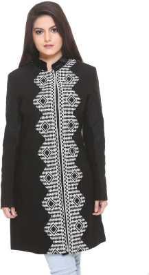 f4777524215 Ladies Coats - Buy Winter Coats For Women Online at Best Prices in ...