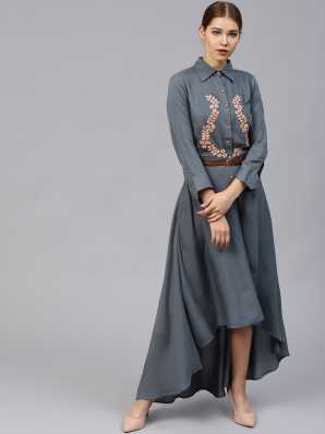 b5e56605e7a Casual Dresses - Buy Casual Dresses for women Online at Best Prices In India