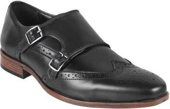 60777befde1e52 Metro Formal Shoes - Buy Metro Formal Shoes Online at Best Prices In ...