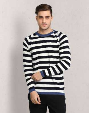 faa95faf5f Sweaters - Buy Sweaters for Men Online at Best Prices in India
