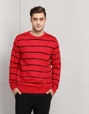 ba04c43f2 Sweaters - Buy Sweaters for Men Online at Best Prices in India