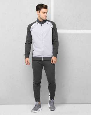 f4b8f71f22e7 Tracksuits - Buy Mens Tracksuits Online at Best Prices in India ...