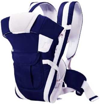 Baby Carriers Carry Cots Buy Baby Carriers Carry Cots Online In