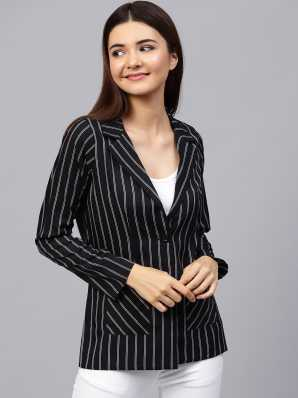 c4c2bd64ba Formal Wear - Buy Formal Dresses for Women | Womens Business Suits Online  at Best Prices | Flipkart.com