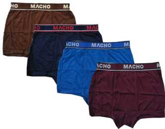 7748a92852c65 Mens Underwear - Buy Mens Underwear online at Best Prices in India ...
