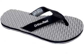 7a625e12fe7776 Ortho Rest Footwear - Buy Ortho Rest Footwear Online at Best Prices in  India   Flipkart.com