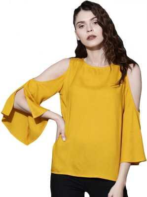 54a3ee094d6 Western Dresses - Buy Western Wear For Women/Western Outfits Online ...