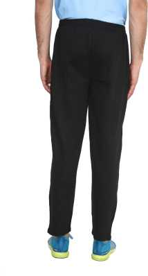 70b019106 Track Pants - Buy Track Pants Online for Women at Best Prices in India