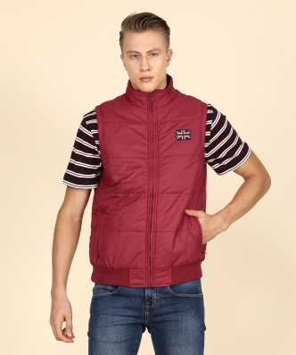 f26e05ecf Pepe Jeans Jackets - Buy Pepe Jeans Jackets Online at Best Prices In India  | Flipkart.com