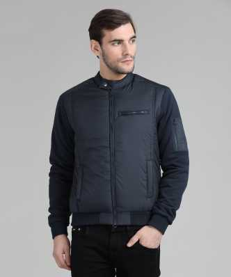 5bbe194b3 Flying Machine Jackets - Buy Flying Machine Jackets Online at Best ...